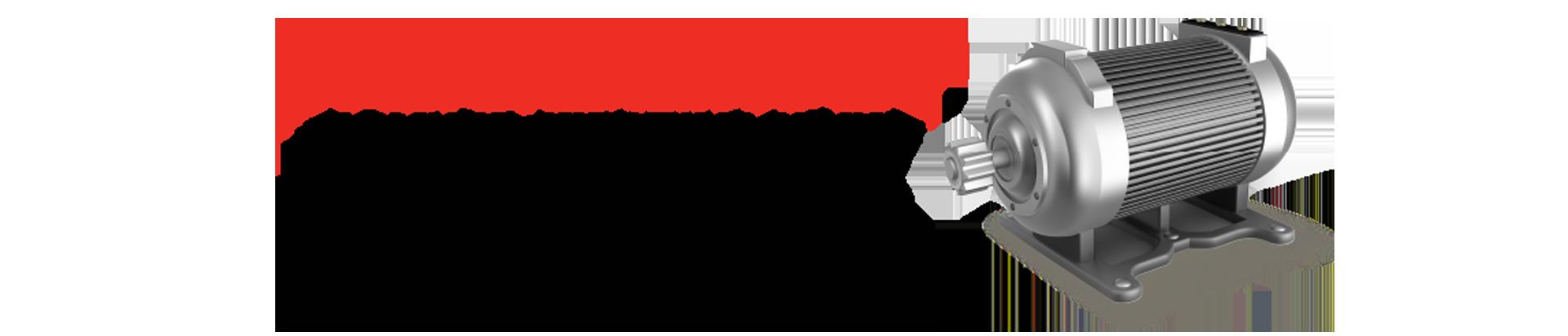 Ipmr industrial pump and motor repair inc for Industrial pump and motor