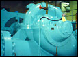 Industrial Pump Repair & Sales